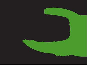 KCE Erosion